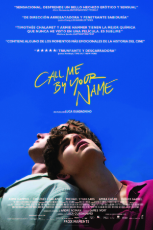 Call_me_by_your_name_-_Cartel_final.jpg_cmyk_300x450_acf_cropped.jpg