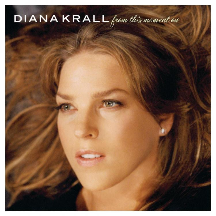 diana_krall_from_this_moment_on.jpg