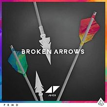 Broken_Arrows_single_cover_artwork.jpg